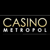 Casino Metropol Üyelik
