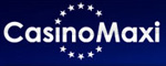 casinomaxi_logo
