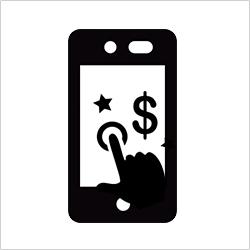 Casino Metropol mobil casino