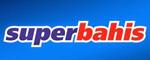 superbahis_logo