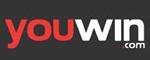 youwin_logo