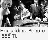 casino metropol bonus
