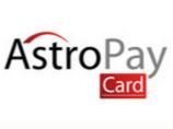 Astropay Kart Logo