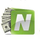 Neteller e-cüzdan