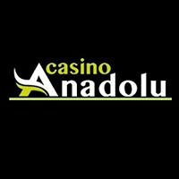 Anadolu Casino Üyelik