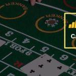 Mobilbahis Canlı Casino Oyunları