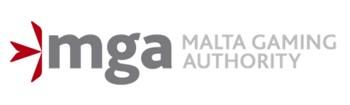 Malta Bahis Ve Casino Lisansı